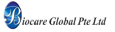 Biocare Global Pte Ltd